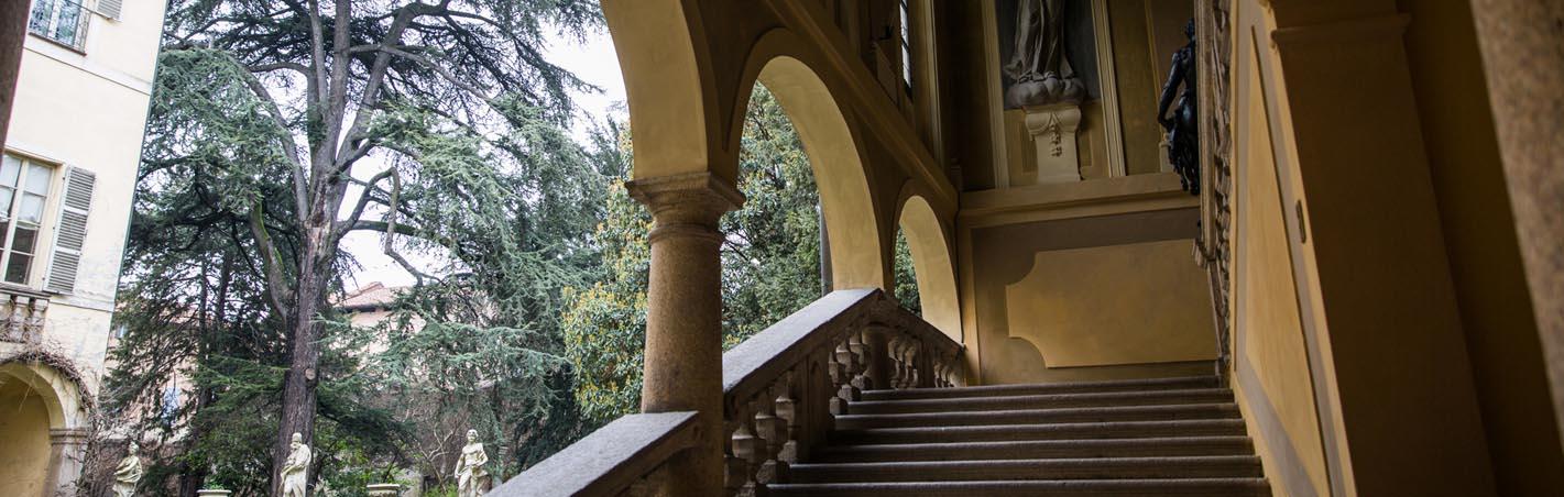 scalinata_avvocato_cilli_padova